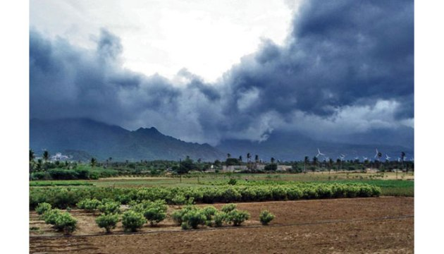 monsoon_rain_clouds