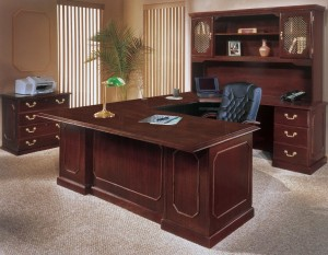 traditional-executive-office-furniture-936x728