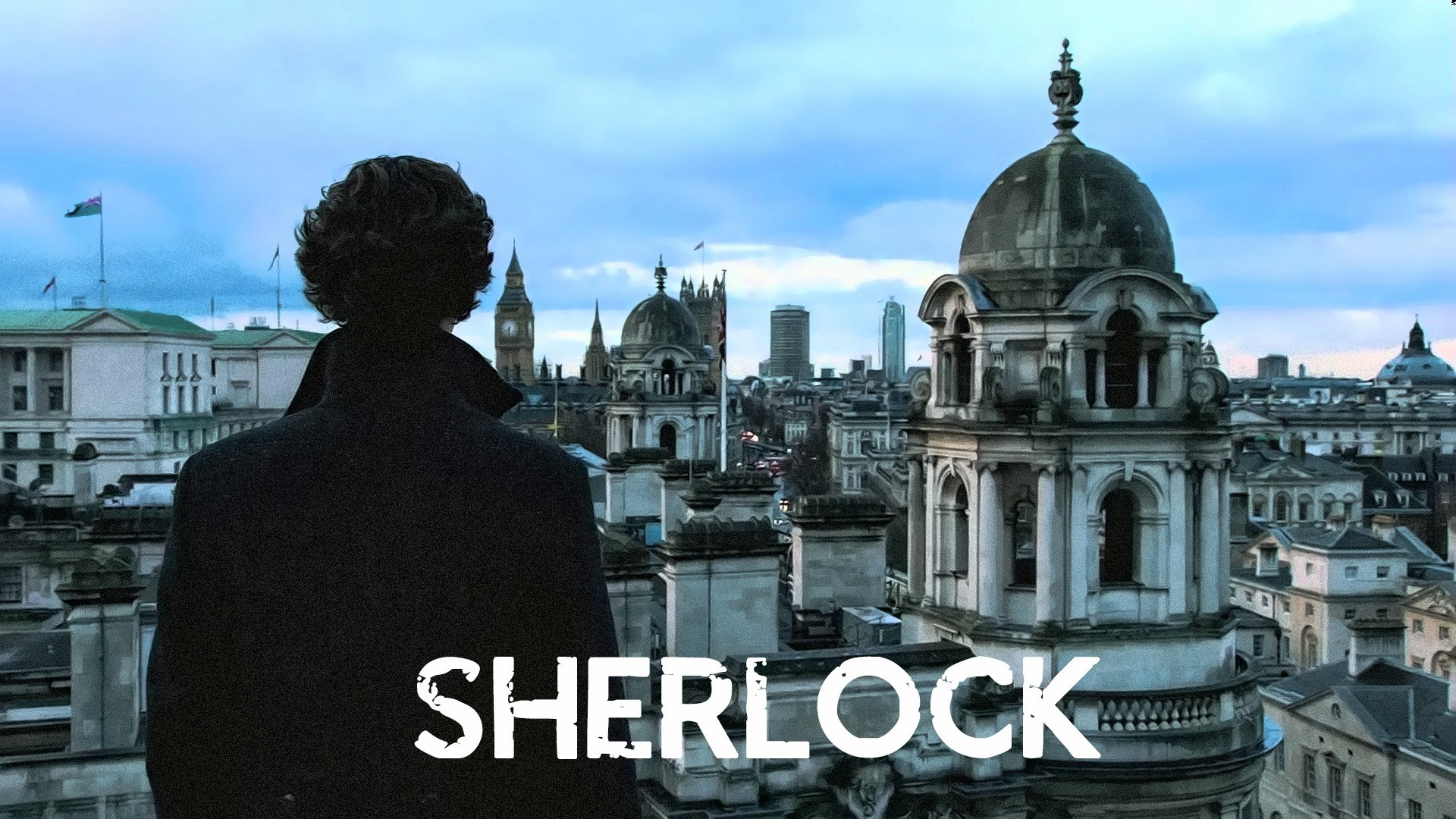 1920x1080-427875-sherlock-background-wallpaper-for-computer-free.jpg